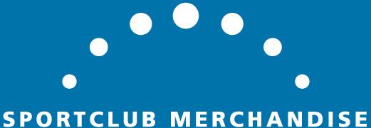 Sportclub Merchandise